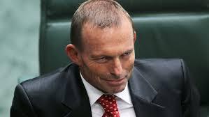 Grubby Abbott