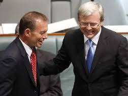 abbott-and-rudd