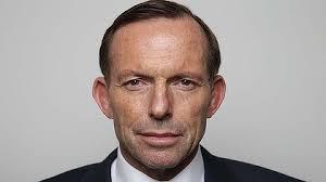 Abbott truth