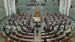 Australia-parliament-house-reps-question-time-300x168