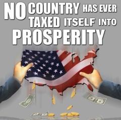tax prosperity