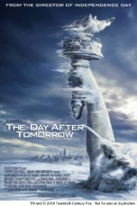 http://theaimn.files.wordpress.com/2014/01/the-day-after-tomorrow.jpg?w=199&h=300