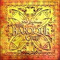 the_baroque_cycle_by_boger-d3a2lyt