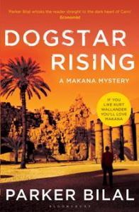 DogstarRising