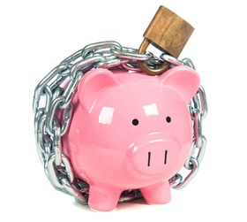 piggy-bank-locked-up
