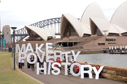 Poverty-History1