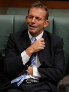 tony-abbott2