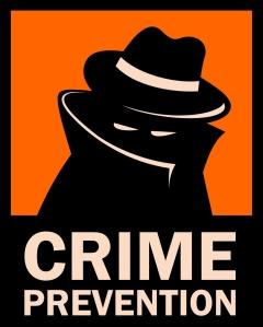 CRIME-prevention